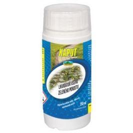 NOHEL GARDEN Herbicid Kaput Premium 1l