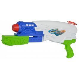 Simba Vodní pistole Blaster, zelená