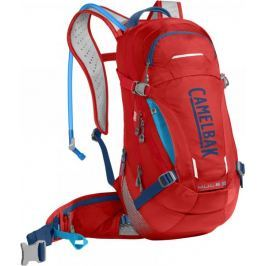 Camelbak Mule LR 15 Racing Red/Pitch Blue