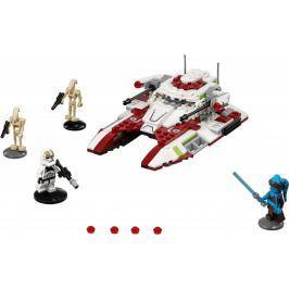 LEGO Star Wars™ 75182 Republic Fighter Tank