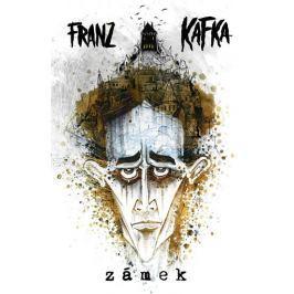 Kafka Franz: Zámek