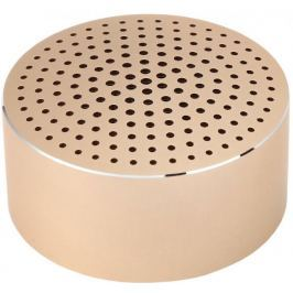 Xiaomi Mi Bluetooth Speaker Mini, Gold 1871