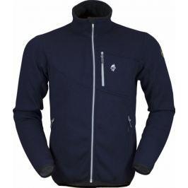 High Point Skywool 2.0 Sweater Dark Blue M