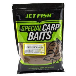 Jet Fish moučka Tuňáková 500 g