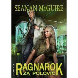 McGuire Seanan: Ragnarok za polovic