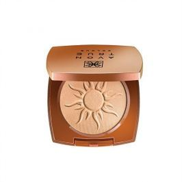 Avon Bronzující pudr True (Bronzing Powder) 10 g (Odstín Light Bronze)