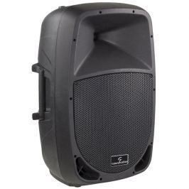 Soundsation GO-SOUND 15A Aktivní reprobox