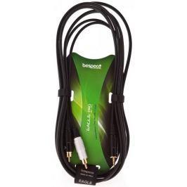 Bespeco EAYMSR150 Propojovací kabel