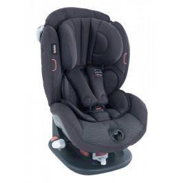 BeSafe iZi Comfort X3, Interier car 46