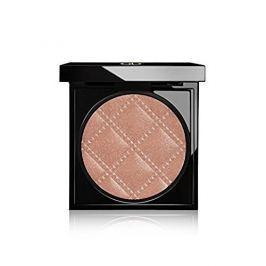 GA-DE Sametově jemný bronzující pudr (Idyllic Soft Satin Bronzing Powder) 14 g (Odstín No.66 Pearl Glow)