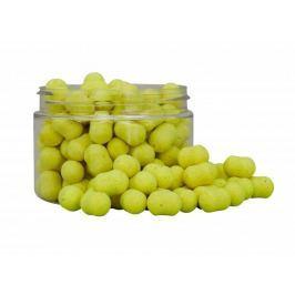 Starbaits Dumbells Fluoro Lite 14 mm 60 g fialová
