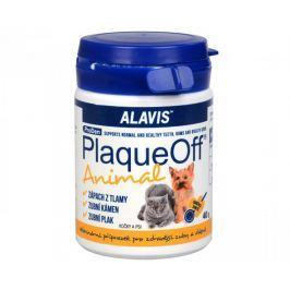 Alavis PlaqueOff Animal 180g