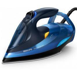 Philips GC4932/20 Azur Advanced - II. jakost