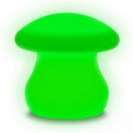Epic Design Colour Changing Mushroom