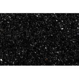 TOPSTONE Kamenný koberec Nero Ebano Exteriér hrubost zrna 4-7mm