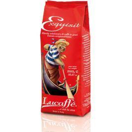 Lucaffé Exquisite Zrno 1kg