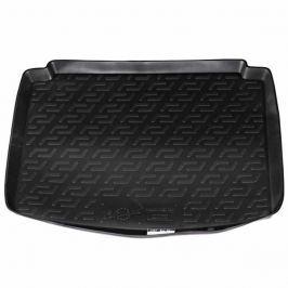 Brillant Plastová vana kufru pro Volkswagen Golf IV Hatchback (A4 1J) (3/5-dv) (97-08)