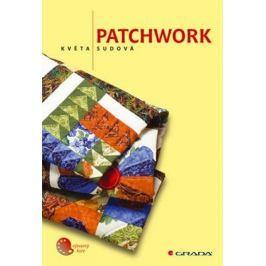 Sudová Květa: Patchwork