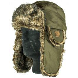 Nash Čepice Zimní ZT Trapper Hat Small