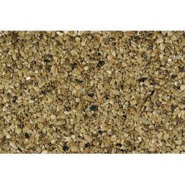 TOPSTONE Kamenný koberec Royal Brown Interiér hrubost zrna 4-7mm