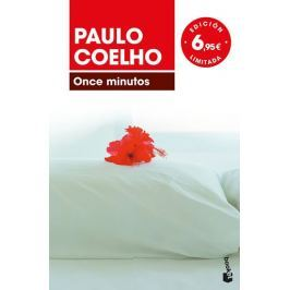 Coelho Paulo: Once minutos