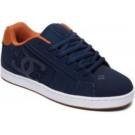 DC Net M Shoe Nwh Navy White 42