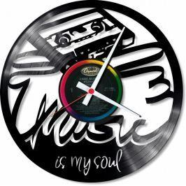 loop Music is my soul
