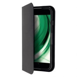 Pouzdro Leitz Complete Slimfolio pro iPhone 6 černé