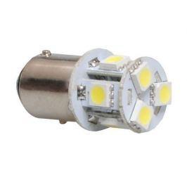 M-Tech LED žárovky - bílá, typ P21W/5W