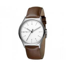 Esprit Essential Silver Brown ES1L034L0025