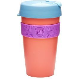 Keep Cup APRICOT L