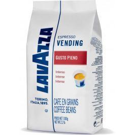 Lavazza Bar Gusto Pieno Vending 1kg