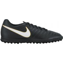 Nike Tiempox Rio IV TF 42.5