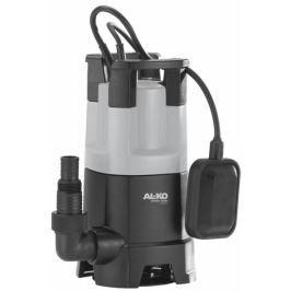 Alko DRAIN 7200