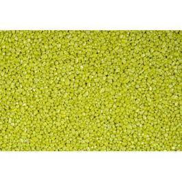 TOPSTONE Kamenný koberec perleť Green Interiér hrubost zrna 2-5mm