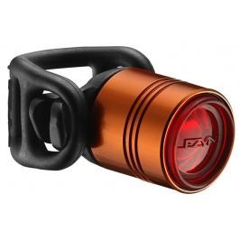 Lezyne LED Femto Drive Rear Orange