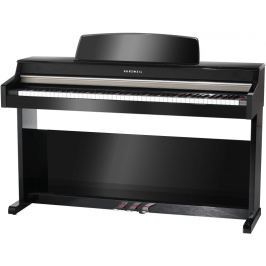 Kurzweil MP10 BP Digitální piano