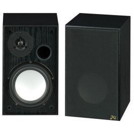 AQ Tango 83 - II. jakost
