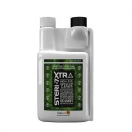 ProLogic Dezinfekce Steri-7 Xtra Personal Net Dip Concentrate 500 ml