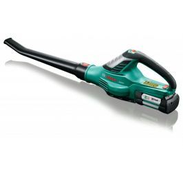 Bosch Advanced Air 36