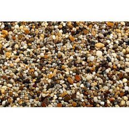 TOPSTONE Kamenný koberec Jáva Interiér hrubost zrna 2-8mm