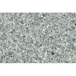 TOPSTONE Kamenný koberec Bardiglio Stěna hrubost zrna 2-4mm