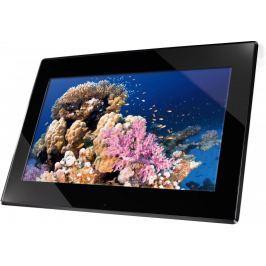 Hama 95230 Premium 15,6