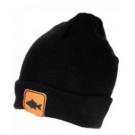 ProLogic Čepice Carp Road Sign Beanie
