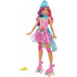 Mattel Barbie Match Game Princess - II. jakost