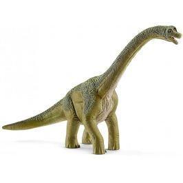 Schleich Prehistorické zvířátko - Brachiosaurus 14581