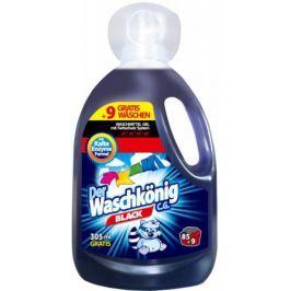 Waschkonig Black gel 3,05 l (94 praní)