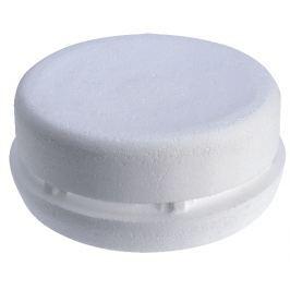 Pontec PondoPolar ochrana proti zamrznutí