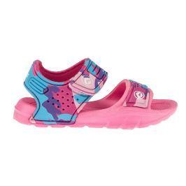 J´Hayber dívčí sandály ZJ51249 24.0 růžová
