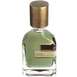 Orto Parisi Viride - EDP 50 ml